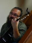Rafael Martins, Nelson Rego & La Digna Rabia 03