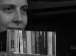 Rafael Martins, Nelson Rego & La Digna Rabia 09