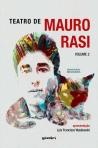TEATRO-DE-MAURO-RASI-VOLUME-2