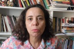 Rita Lenira de Freitas Bittencourt