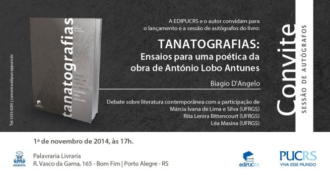 TANATOGRAFIAS-01