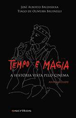 tempo e magia historia_cinema