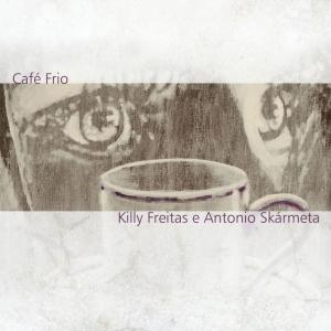 CafeFrioCapa