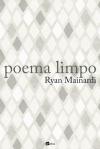 poema_limpo_CAPA