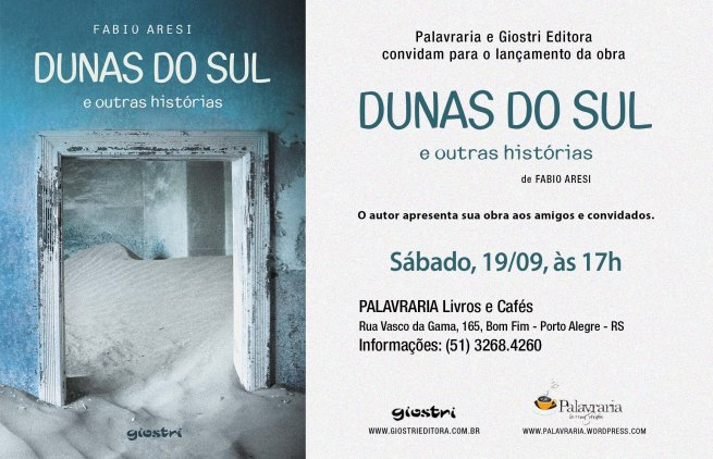 Dunas do Sul_Fabio Aresi_19_09_RS