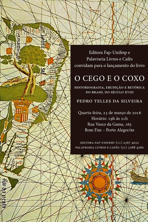 convite_OCegoeoCoxo_jpeg