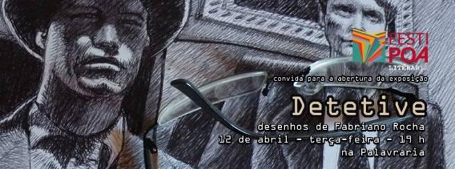 detetive - Frabriano Rocha 12-4