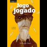 Jogo_Jogado