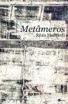 Amostra_metameros_capa_aberta_2