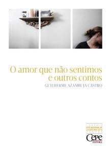 6 24 o_amor_que_nao_sentimos_e_outros_contos
