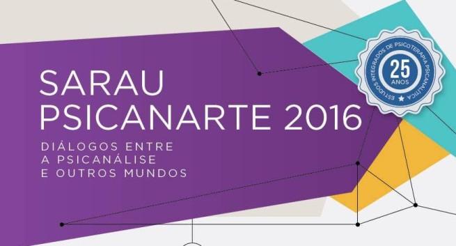 9-22-sarau-psicanarte-2016