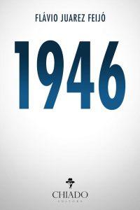 10-26-1946